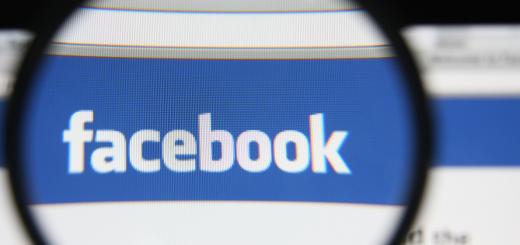 To Facebook ετοιμάζει smartwatch