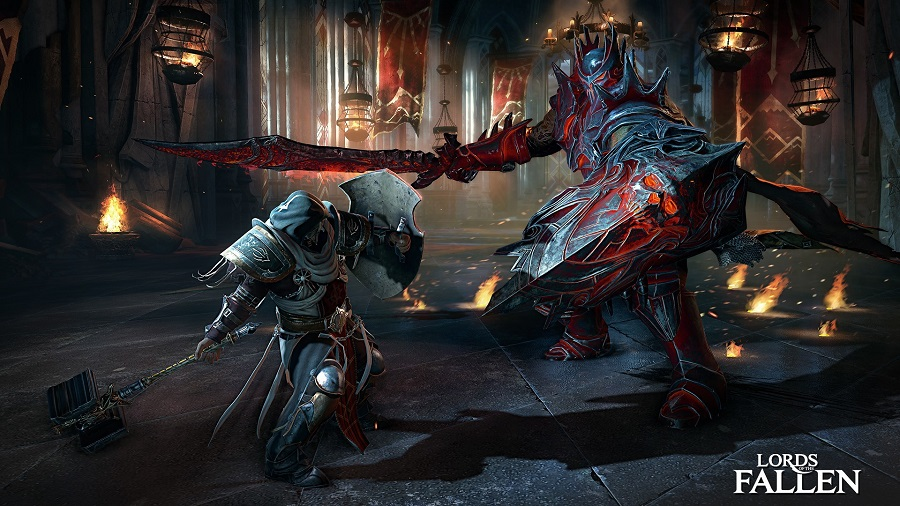 Lords-of-the-Fallen-21