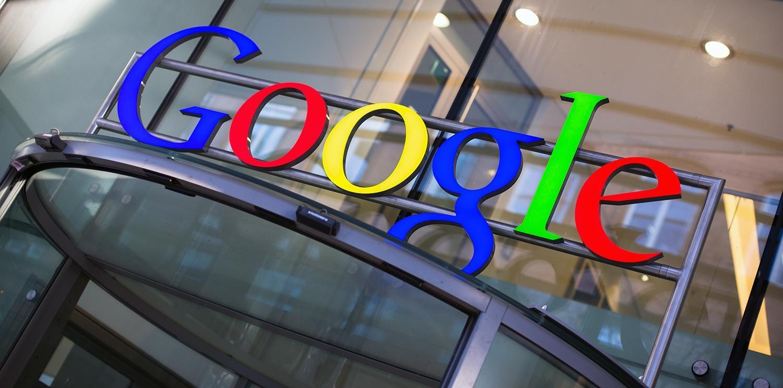 google-headquarters-sign