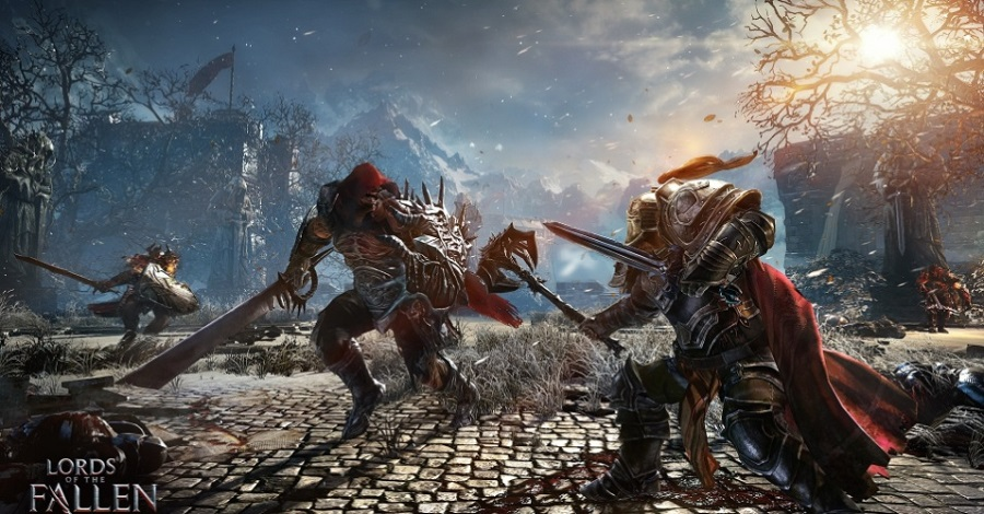 lords-of-the-fallen-1389620623657_956x500