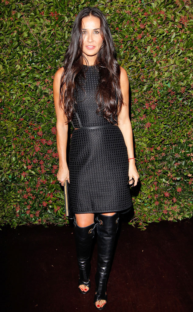 634.DemiMoore.mh.012513