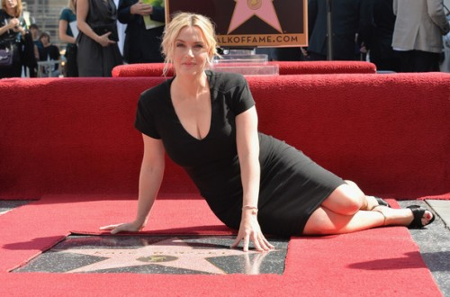 Kate-Winslet-500x330