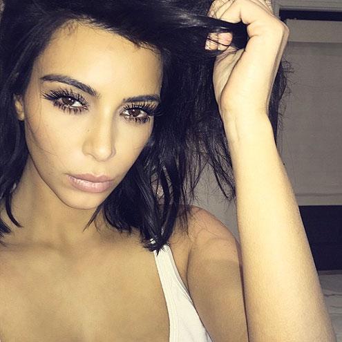 kim-kardashian-495