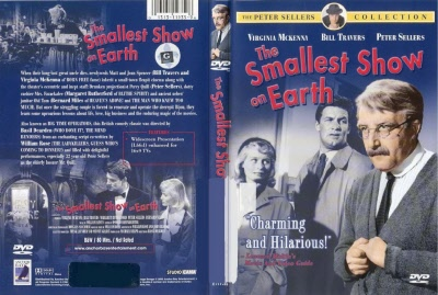 l_smallest show on earth