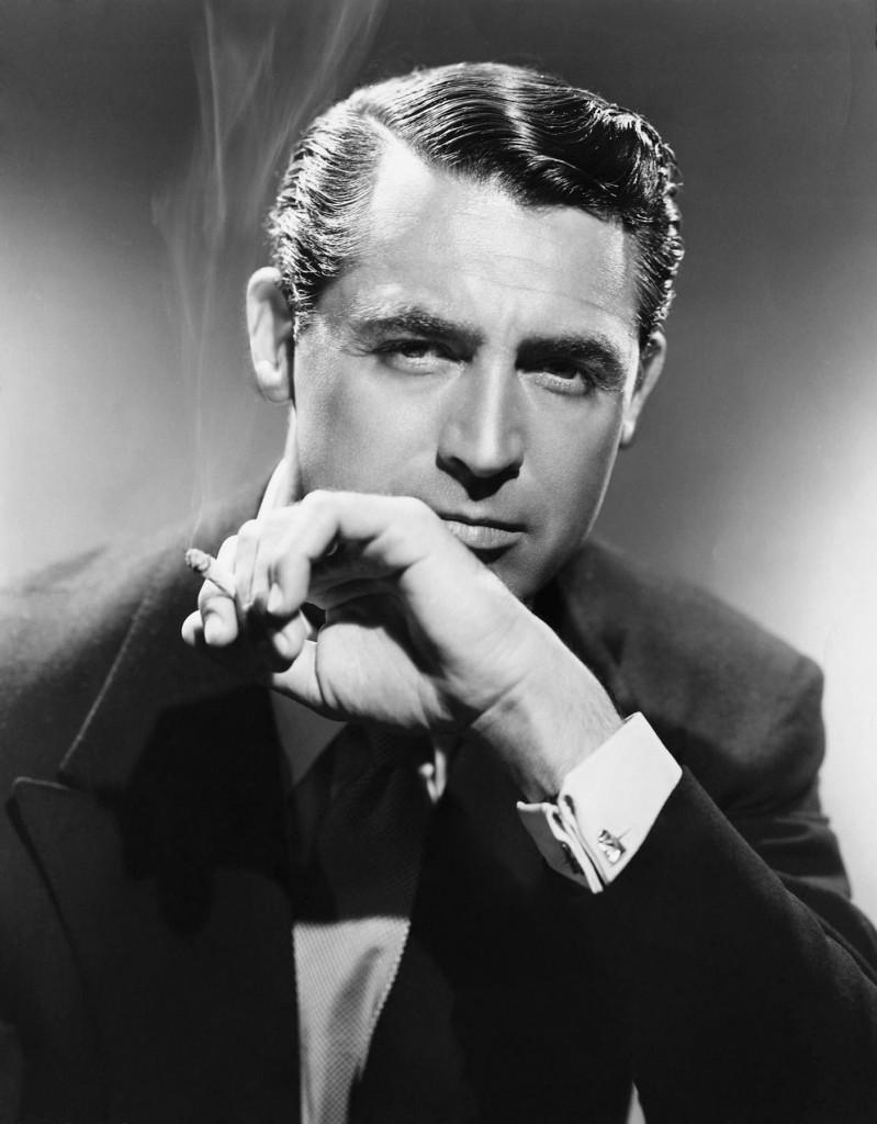 Cary-Grant-799x1024