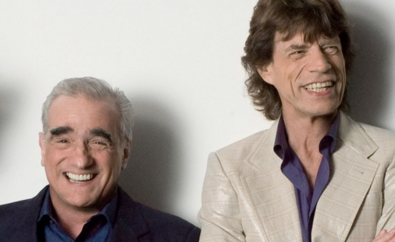 Scorsese-and-Jagger-770x472
