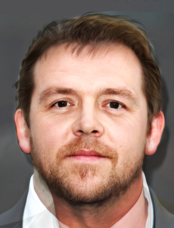 nick_frost___simon_pegg_by_thatnordicguy-d7htoeh