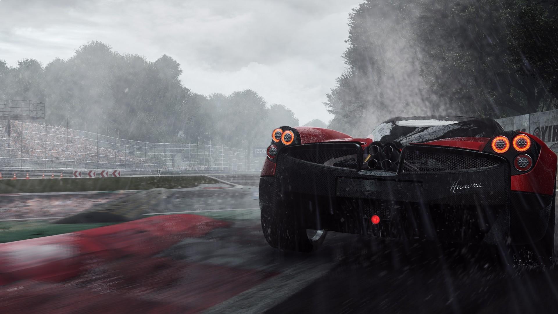 791399-cars-game-pagani-huayra-project-cars-rain-taillights-track