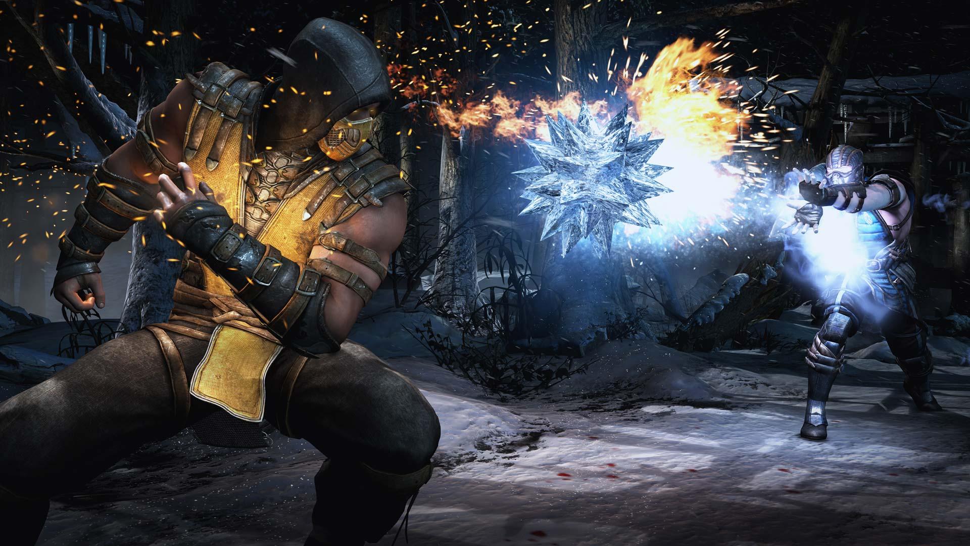 Mortal-Kombat-X-Gameplay-Video-Shows-Reptile-Wrecking-Kitana-473121-2