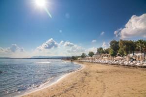 agia-marina-beach-chania-Ic