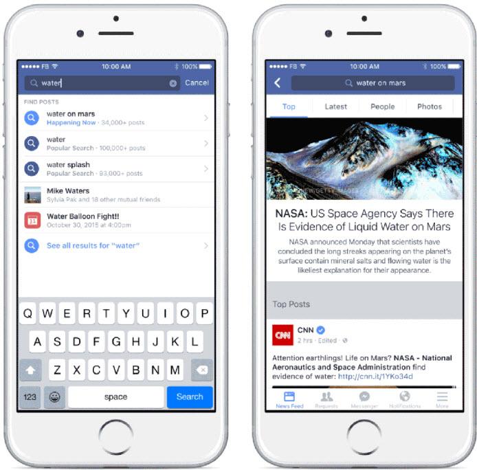 facebook-search-fyi
