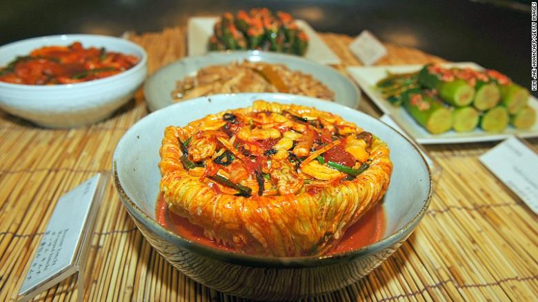 food-museum-kimchi-museum-exlarge-169
