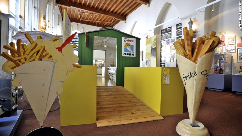 frietmuseum-exlarge-169
