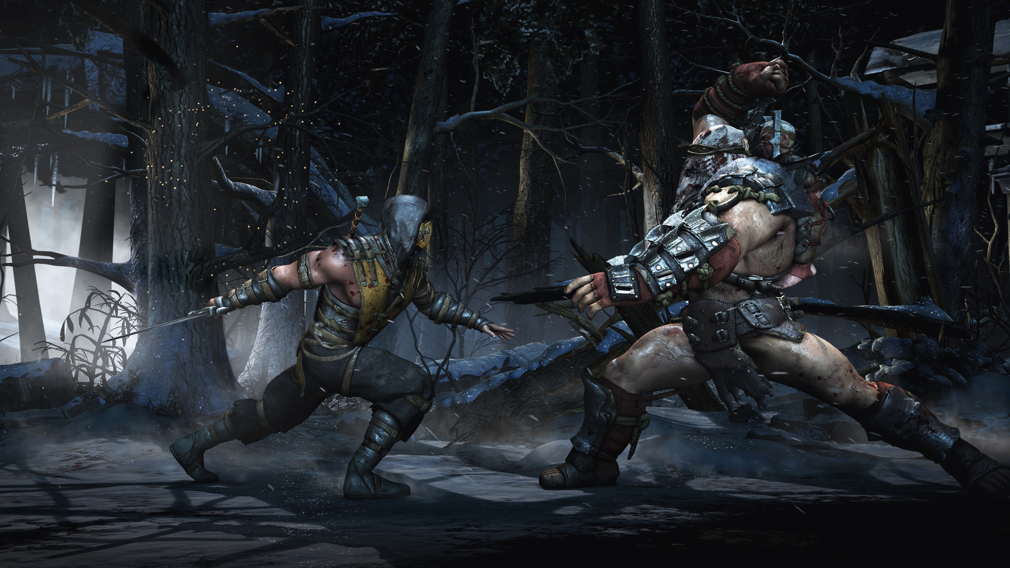 mortal_kombat_x_nice_gameplay