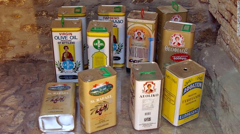 olive-oil-museum2-c-jaep-kees-reitsma