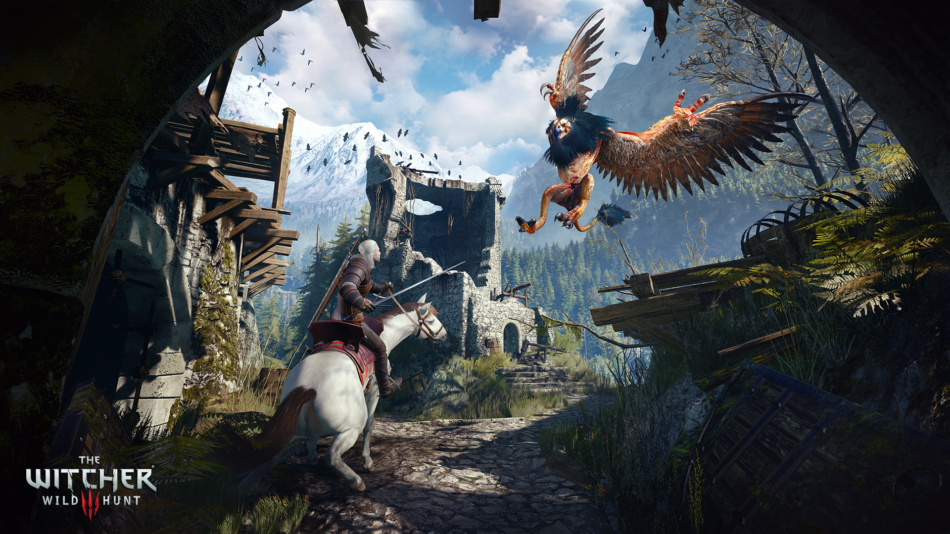 the_witcher_3_wild_hunt_prepare_for_impact-100564760-orig