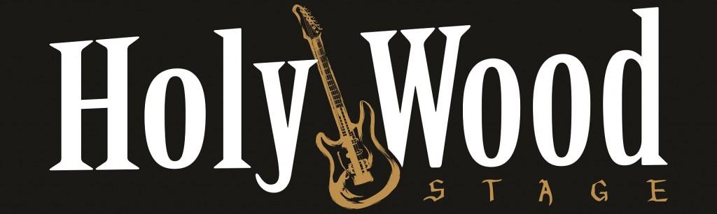 holywood logo 2014