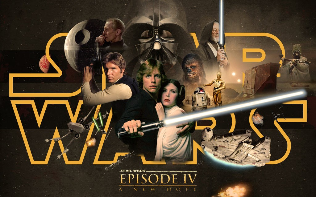 star_wars__a_new_hope