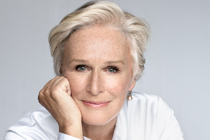 b-t-glenn-close-out-to-lunch-a-delicate-balance-broadway-vf-cop