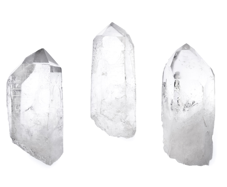 quartz-crystal-data-storage