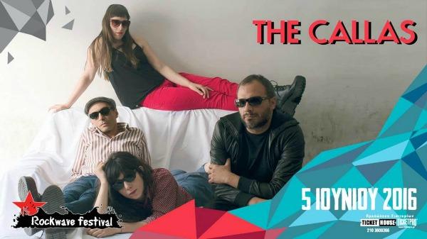 the-callas-