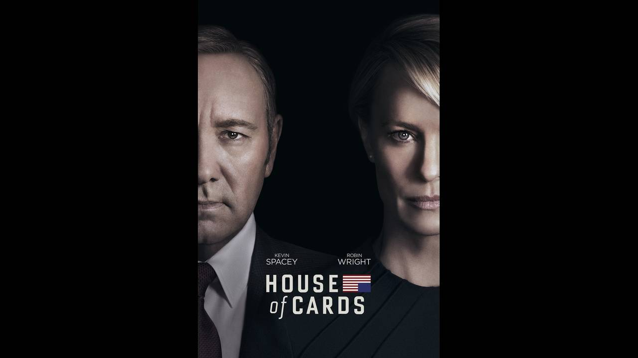 OTE-TV-House-of-Cards-Spacey-Wright