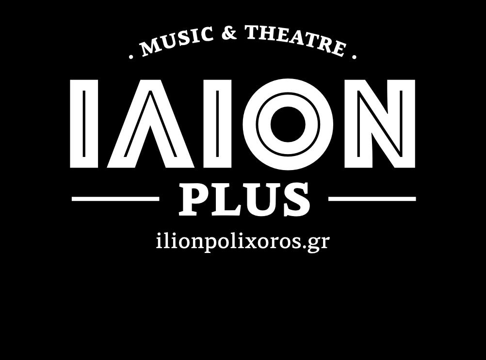 ilion plus