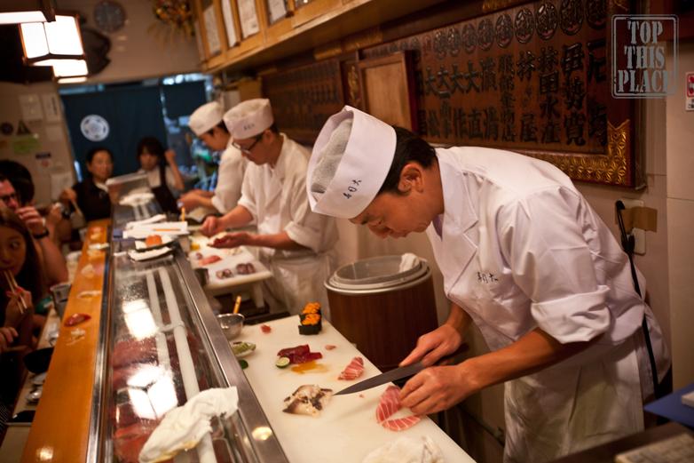 sushi_dai-chef