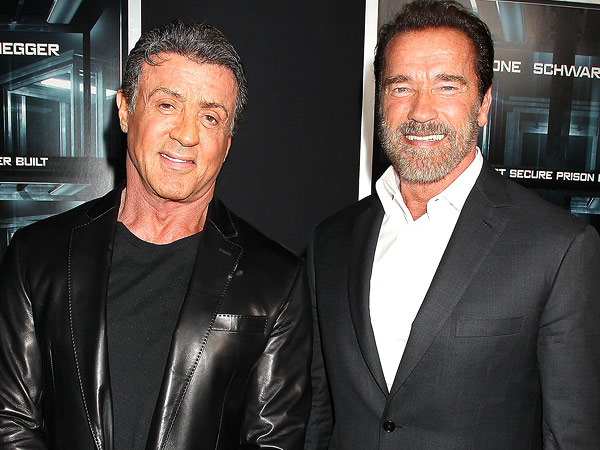 oscar sylvester stallone movie download
