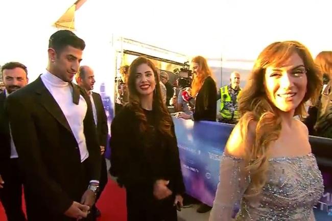 eurovision-2016-argo-opening-ceremony-02