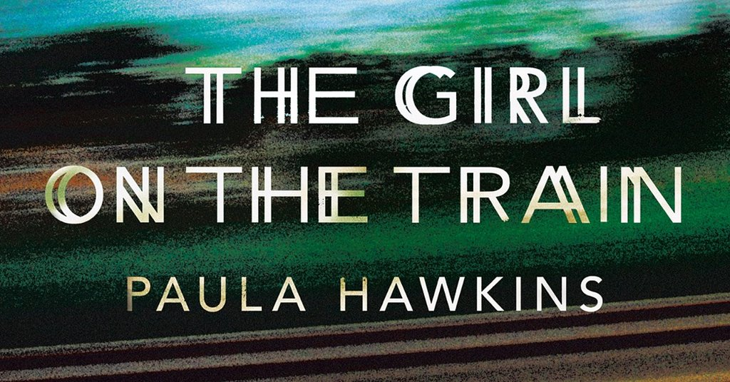 'The Girl on the Train': Film Review