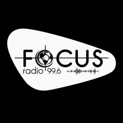 Focus 99,6
