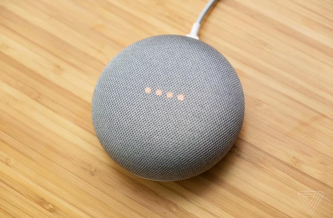 The best Google deals of Black Friday 2017: Google Home Mini