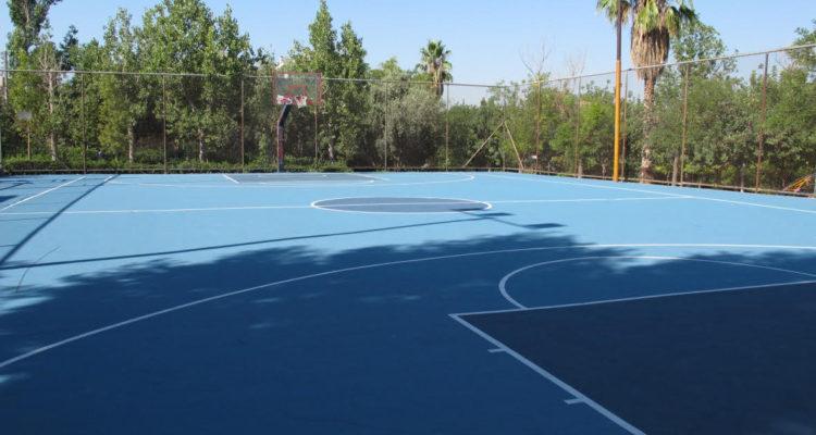 Επαναλειτουργούν από αύριο τα Ανοιχτά Αθλητικά Κέντρα – Με ποιους κανόνες