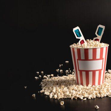 Σινεμά - TV