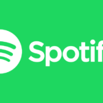 Spotify is testing a less restrictive ad-supported tier costing $0.99 a month