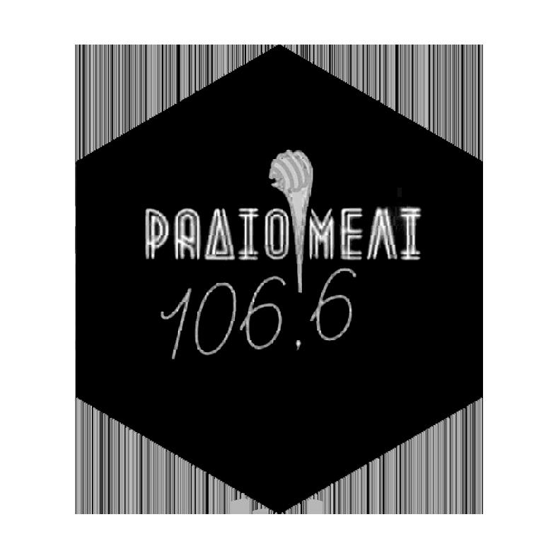 ΡΑΔΙΟ ΜΕΛΙ 106,6