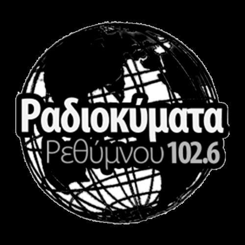 ΡΑΔΙΟΚΥΜΑΤΑ 102.6