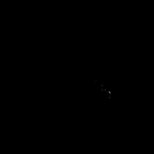 ΜΕΛΩΔΙΑ 106.6