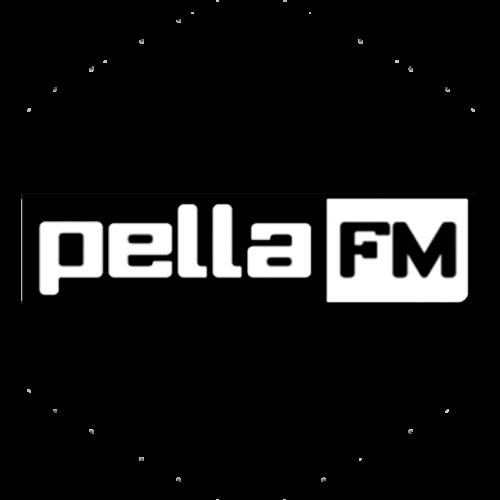 ΠΕΛΛΑ FM 102,3
