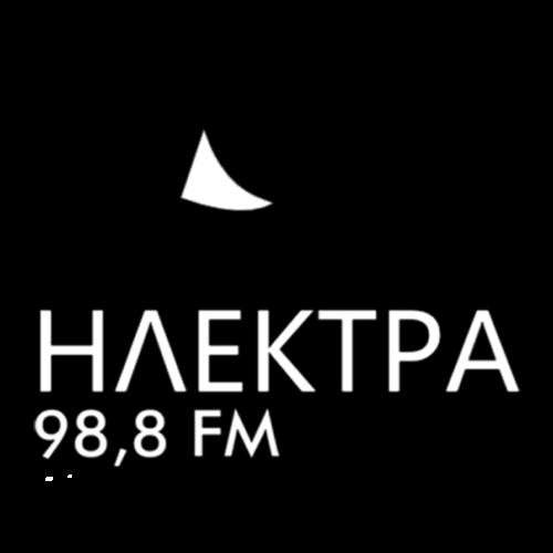 ΗΛΕΚΤΡΑ 98,8
