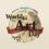 Παγκόσμια Ημέρα Τέχνης: διάδραση στο Google Arts & Culture