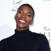 Michaela Coel Announces Her First Book, Misfits: A Personal Manifesto
