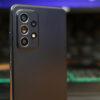 Samsung Galaxy A52 5G Ελληνικό Review