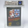 Sealed copy of 'Super Mario Bros.' sells for record price of $660,000