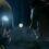 Zack Snyder & Chris Terrio reveal alternate titles for Batman v Superman