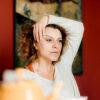H Φωτεινή Καραγεώργου μας εξηγεί τα οφέλη της Face Yoga και απαντάει στις ερωτήσεις σας!