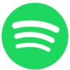 Spotify prices are going up. Is your plan on the list?