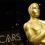 Oscars 2021 will be like a movie Starring Brad Pitt, Halle Berry