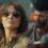 Η Ατζελίνα Τζολί σε νέο βίντεο από την  ταινία Those Who Wish Me Dead